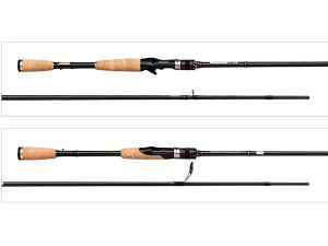 Fishing gear products